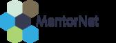 MentorNet Mentoring Software - Logo